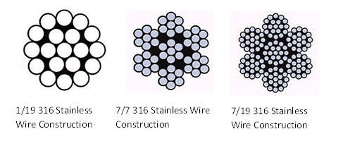 stainless-steel-wire-rope